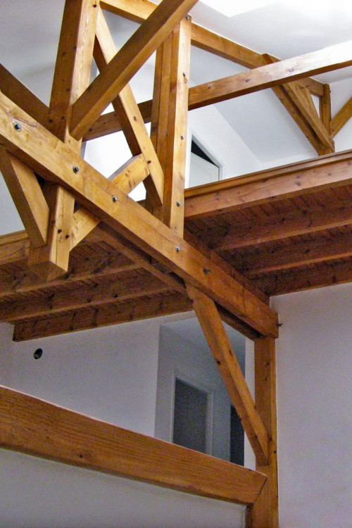toiture charpente fabulous refaire toiture prix maison charpente metallique prix refaire toit. Black Bedroom Furniture Sets. Home Design Ideas